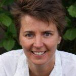 Psycholoog Tilburg - Psycholoog Nicolette
