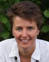 Psycholoog Tilburg